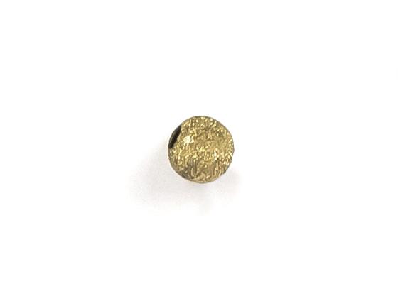 grani diamantati